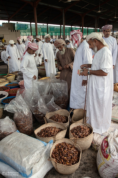 Traditional market (22)- Oman.jpg