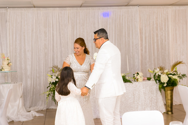 Marisol + Carlos 25th Anniversary-297.jpg