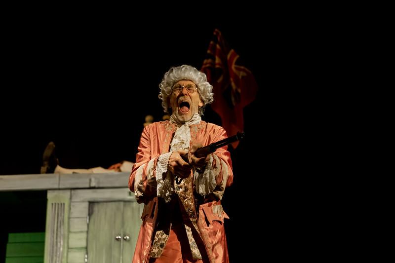 114 Tresure Island Princess Pavillions Miracle Theatre.jpg