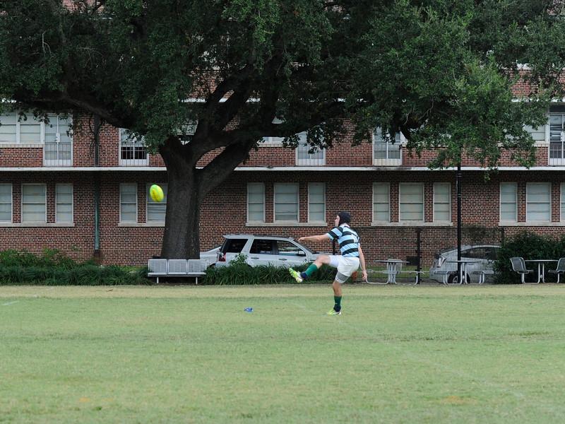Tulane Rugby Oct 12 131.JPG