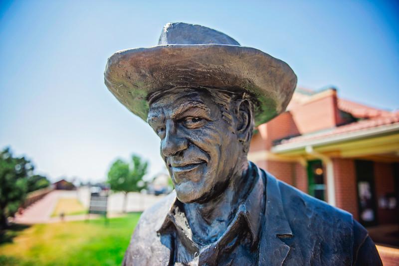 Xpress Wellness - Dodge City