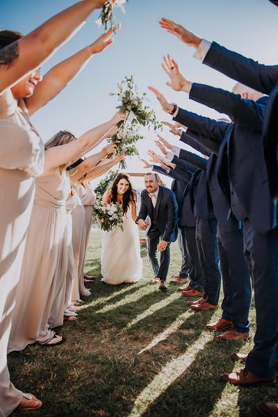 Goodwin Wedding-860.jpg