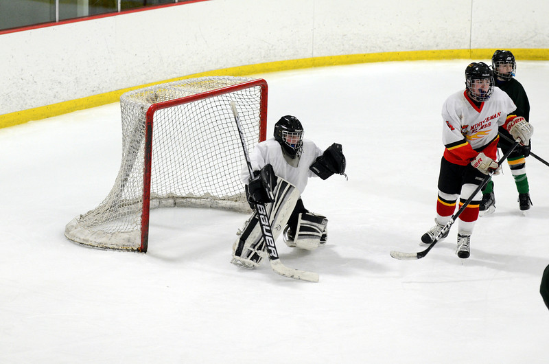 130223 Flames Hockey-171.JPG