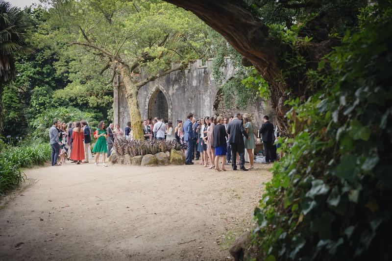 Sanja and Christian ceremony HR-190.jpg