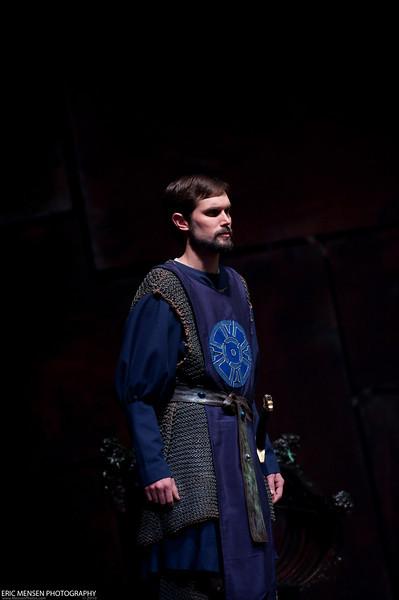 Macbeth-251.jpg