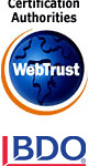 webtrust_ca.jpg