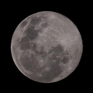 2021-03-28 Moonshots
