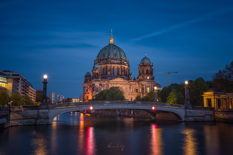 Berlin-dom-and-bridge-2.jpg