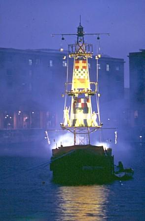 1998 lighthouse