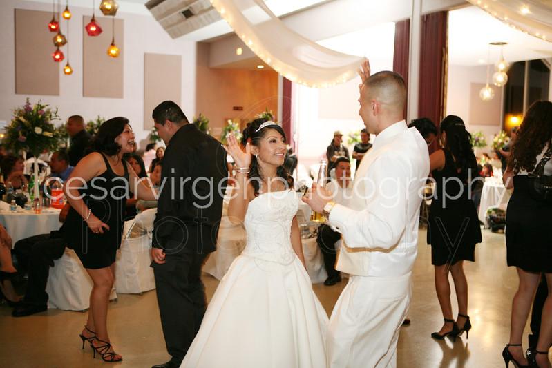 Veronica y Leonel0613.jpg