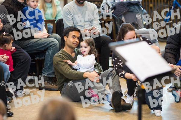 Bach to Baby 2018_HelenCooper_Regents Park-2018-04-02-14.jpg