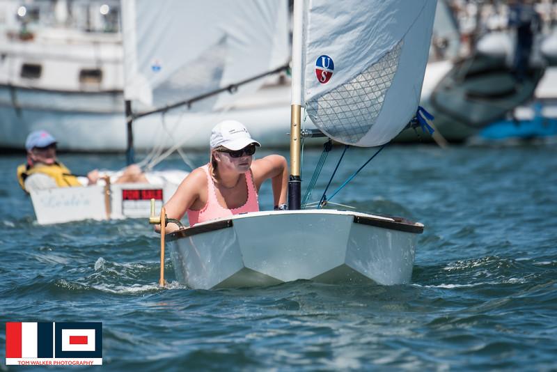 091016_BYC{Little_Old_Ladies_regatta-391