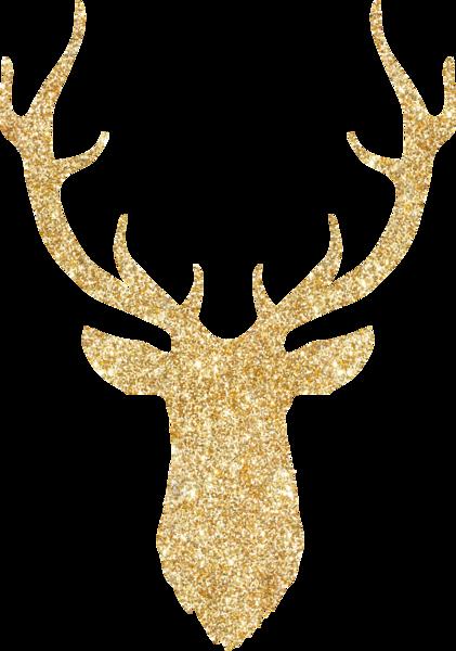 Deer Head8.png