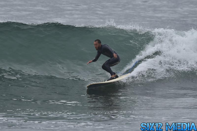 Topanga Malibu Surf - -198.jpg