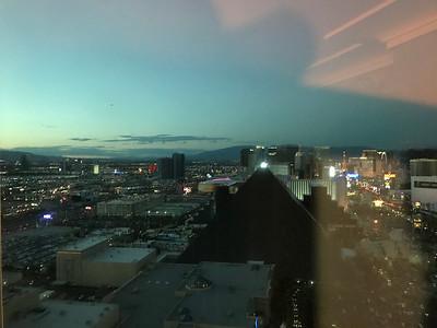 Jimmy Buffet Las Vegas 2018