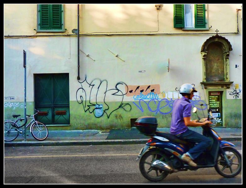 2010-08 Firenze A004.jpg
