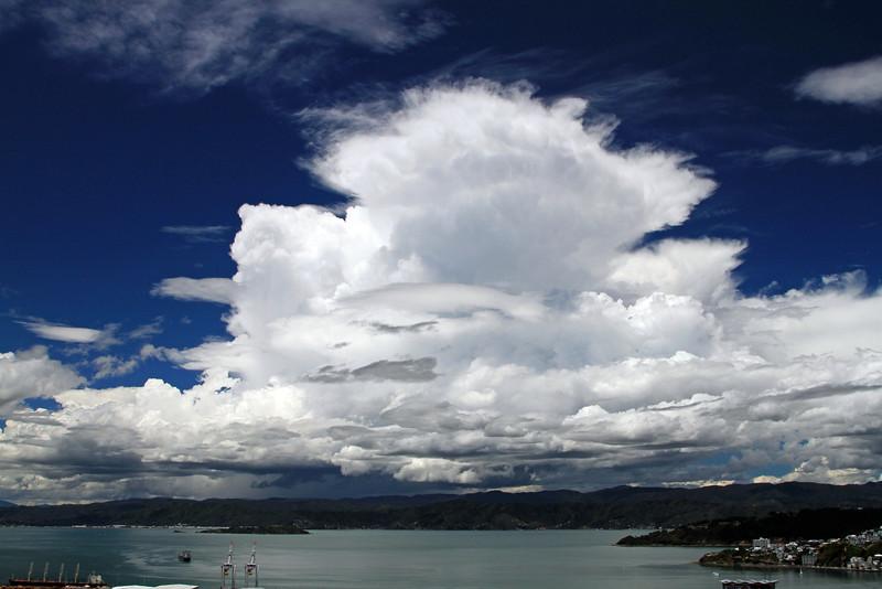 Thunderstorm_Xmas_1.jpg