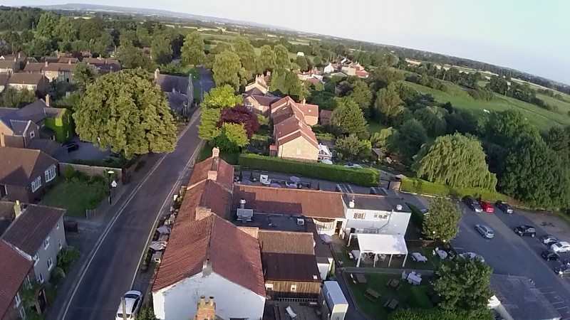 KBF Aerial 0033.jpg