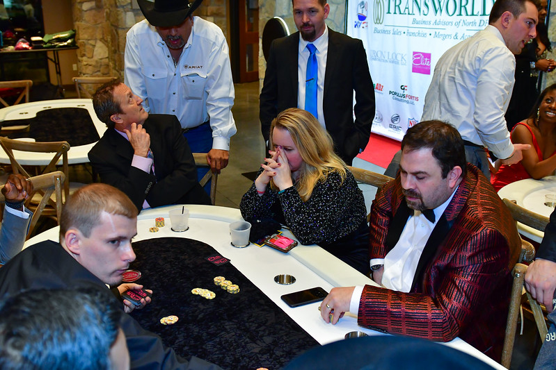 Feb 22_2018 Casino Royale (78 of 406).jpg