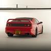 Nissan 350 ZX Targa-Red-180114-072