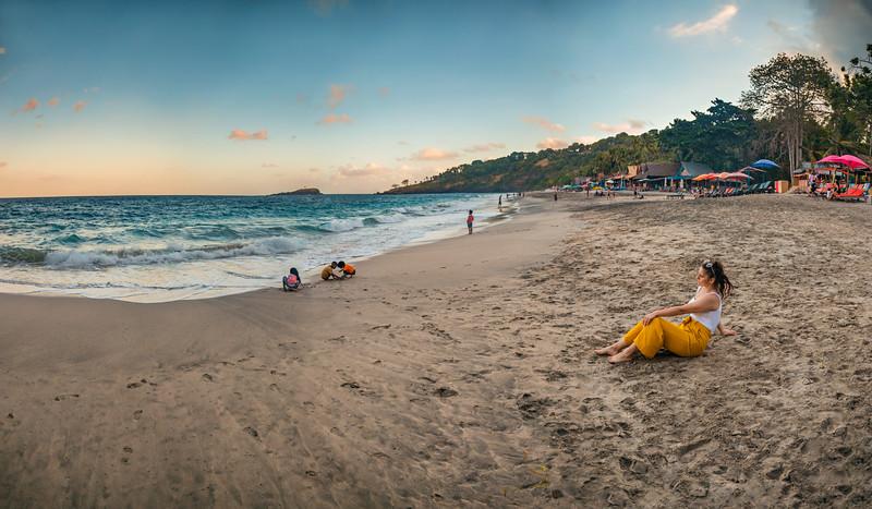 Bali (60).jpg