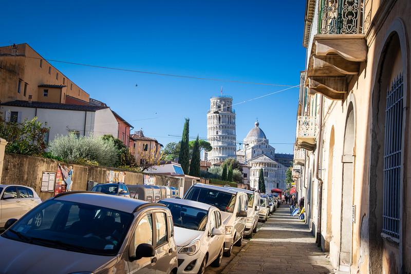 Pisa-14.jpg