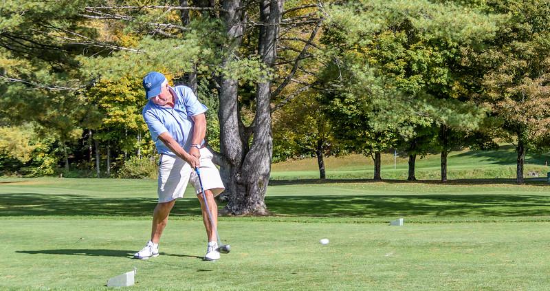 2019 Zack's Place Golf Tournament -_5004166.jpg