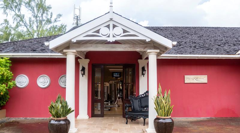 Saint-Lucia-Sandals-Grande-St-Lucian-Resort-Property-43.jpg