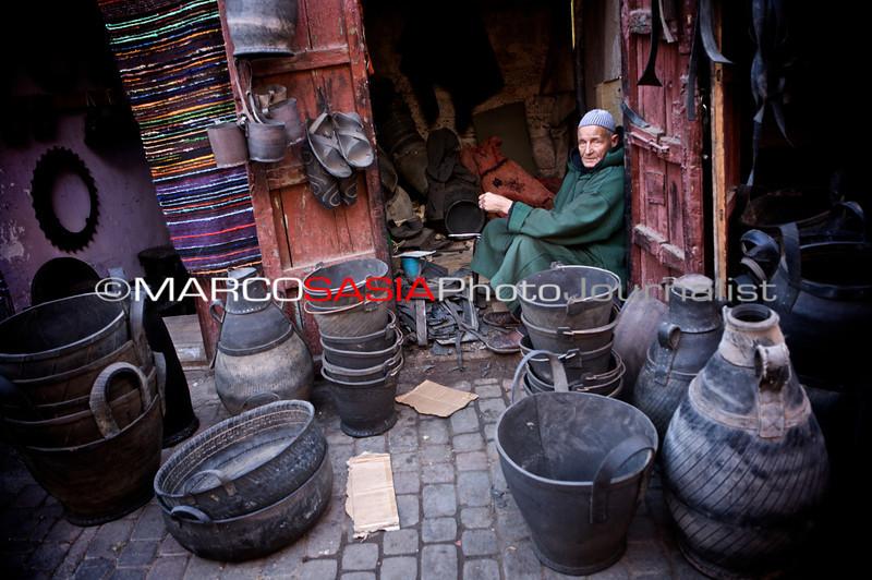 0246-Marocco-012.jpg