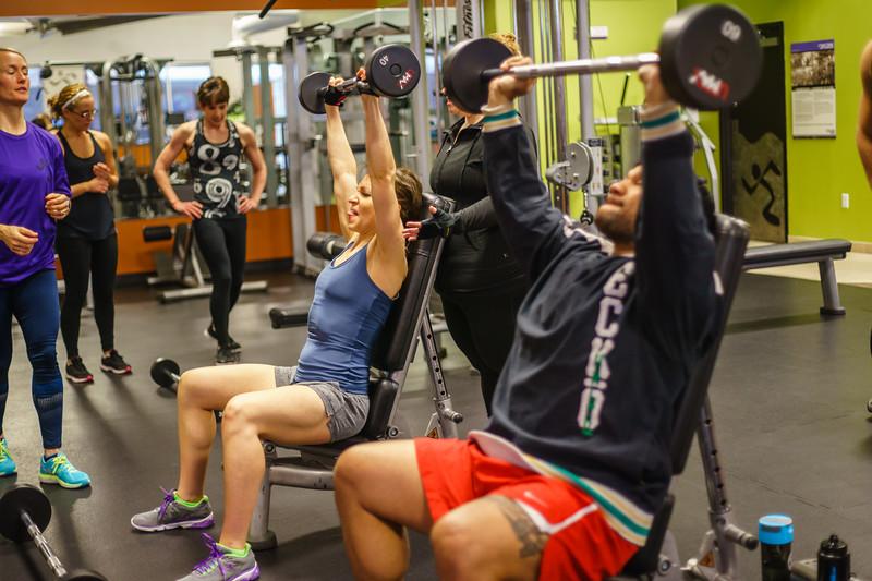 Save Fitness-20150110-141.jpg
