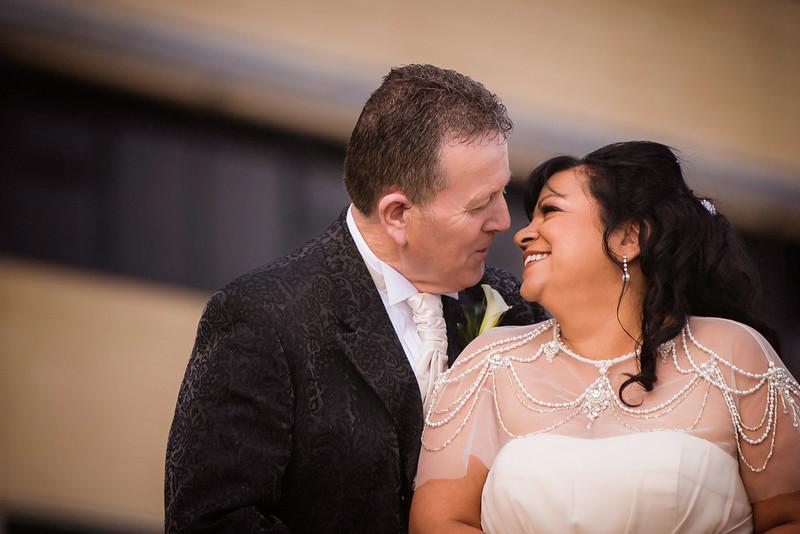 wedding portrait photograph.jpg