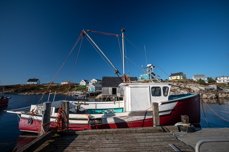 Providence 1 at Peggy's Cove dock.jpg