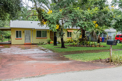 1647 Braman Ave., Fort Myers, Fl.