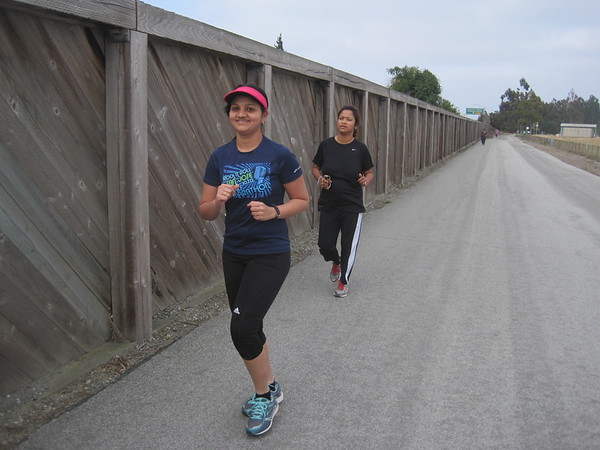 baylands-run-week-4