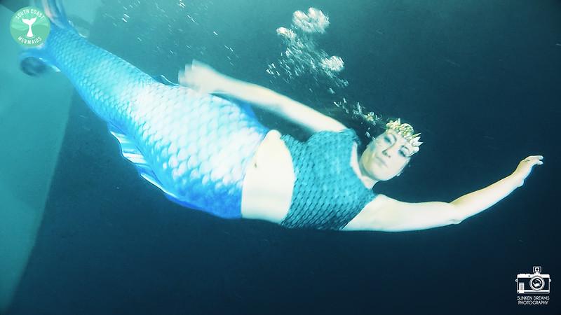 Mermaid Re Sequence.00_24_39_09.Still170.jpg