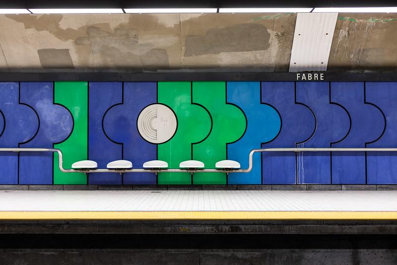MTLCM_5_Banc_Metro-0005.JPG