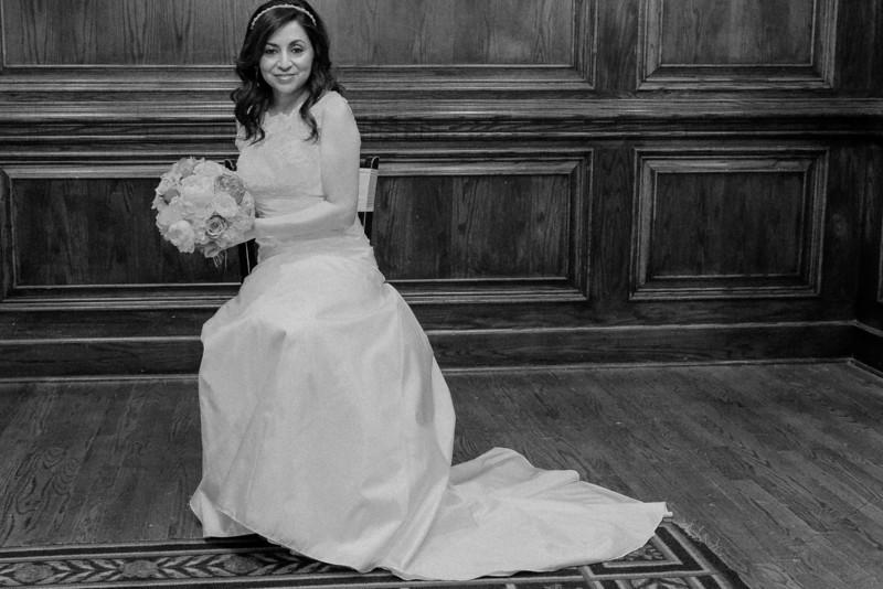 2014-05-25 Bride 001.jpg