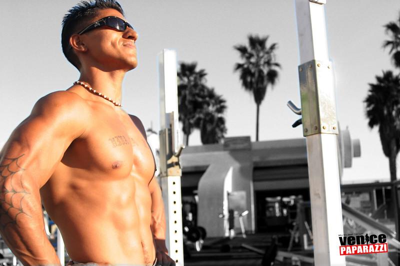 Venice Beach Fun-246.jpg
