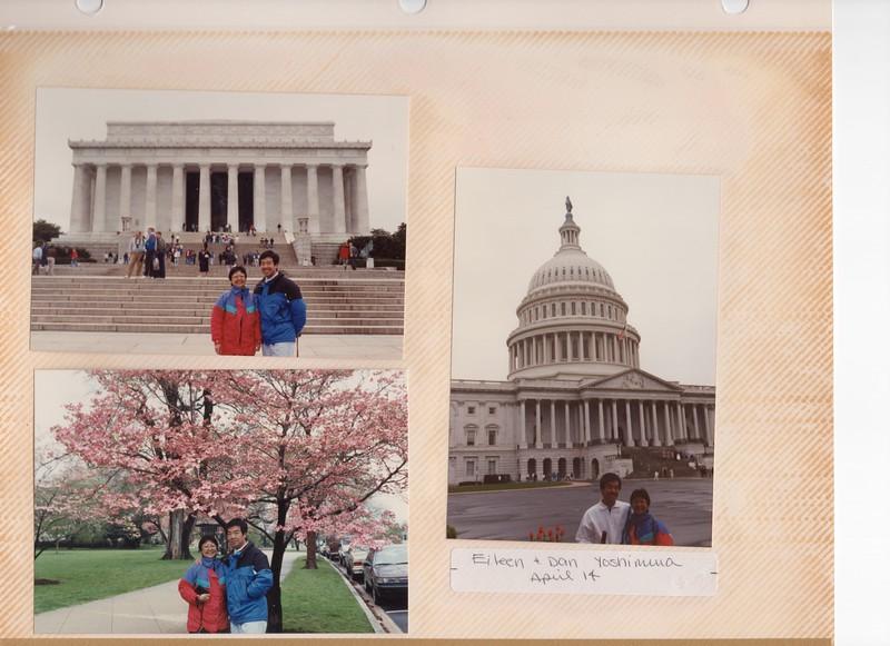 4-14-1991 Yoshimura.jpg