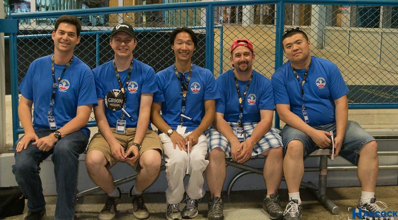 spacecamp-038.jpg