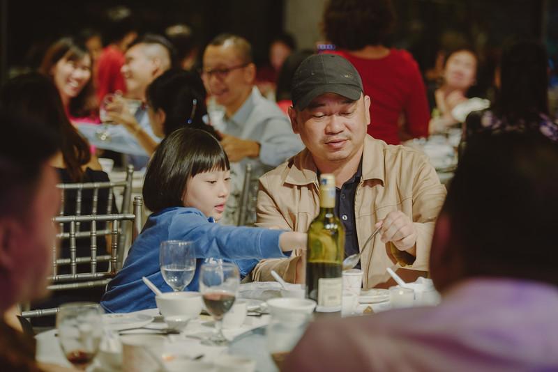 Dennis & Pooi Pooi Banquet-726.jpg