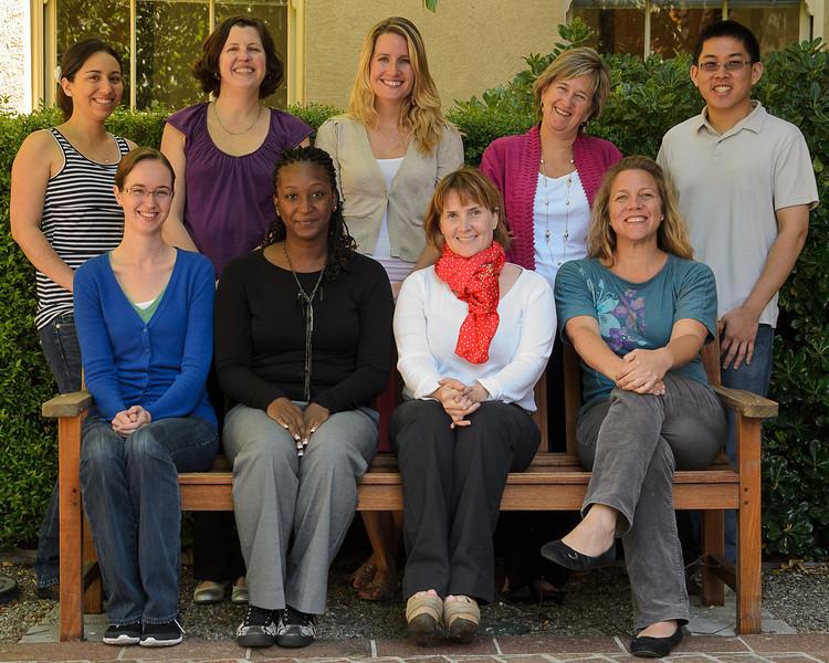 20120530-SUSE Advisory Council-6894.jpg