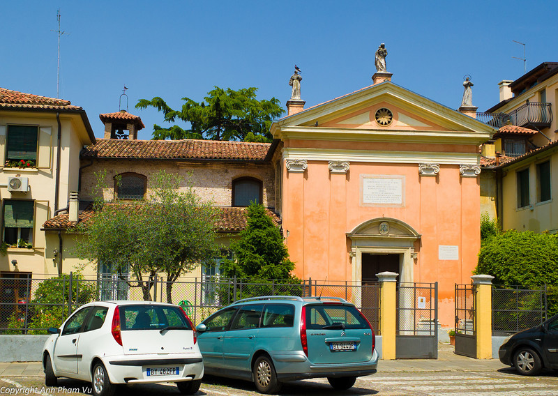 Uploaded - Nothern Italy May 2012 0356.JPG