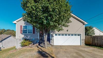 103 Kerrington Ct Oak Grove KY 42262