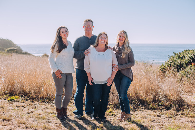 Langworthy Family 2019-138.jpg