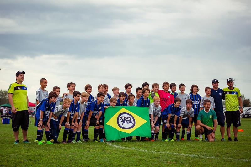 2017-07-18 (Rebels U12 vs. Brazil)