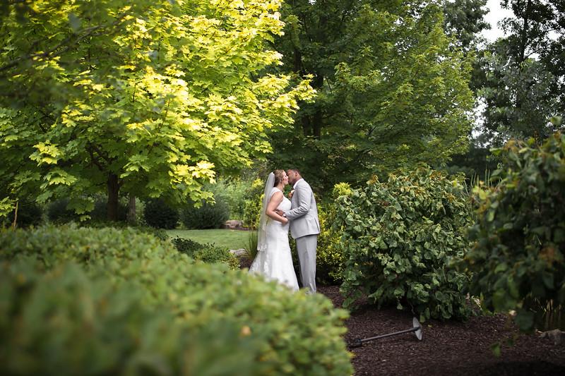 Laura & AJ Wedding (0287).jpg