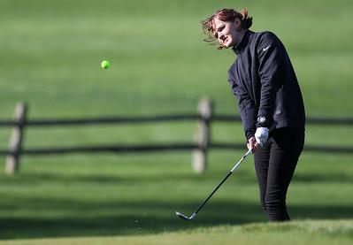 093020 Girls Golf (MA)