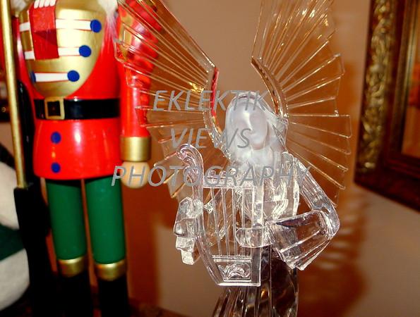 Christmas - So Special !