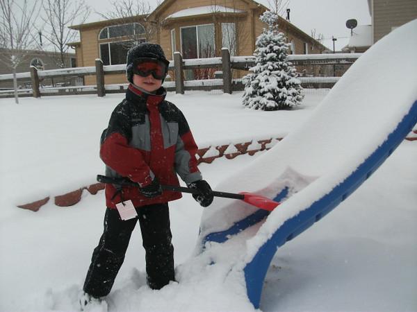 Winter 2010 217.jpg